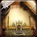 قصص و عبر اسلامية (مسموعة)