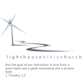 Lighthouse Bible Church