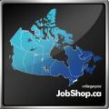 JobShop.ca