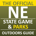 NE State Parks Guide