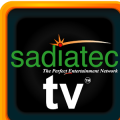 SadiatecTV