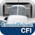 FAA CFI Flight Instructor Prep