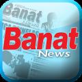 Banat News