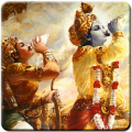 Bhagavad Gita in Malayalam