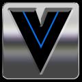 AVX - Voice Assistant