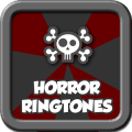 Horror Ringtones - Scary