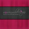 WoW Me Web Designs Inc.