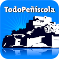 Peñiscola