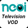 TV VOD Movies German NeoiTV