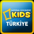 NG Kids Türkiye