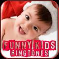 Best Funny Kids Ringtones
