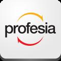 Profesia.sk