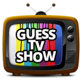 4 Pic 1 TV Show Guess The Show