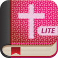 Daily Prayer Guide (Lite)