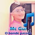 Mc Gui