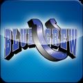 Indy Blue Crew