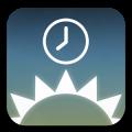 Morning! Smart Alarm Clock