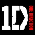 One Direction Music Online