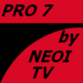 PRO7 TV Fernsehen LIVE Channel