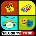 Telugu TV Tube