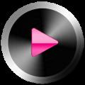 HotTube for YouTube videos