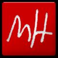 UMH app