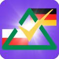 QuickTeacher Język niemiecki