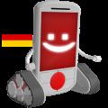 Best German Apps