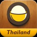 OpenRice Thailand