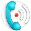 Call recorder (Full)