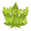 Weed Wars: Episode 1