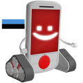 Estonia Android