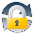 OrientationLocker - PRO