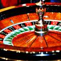 Casino - Sound Effect