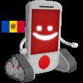 Moldavia Android