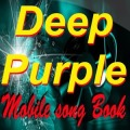 Deep Purple SongBook