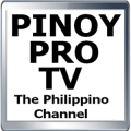 PINOY TV PRO The Filipino CH