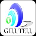 GillTell