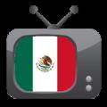 TV Mexico Online