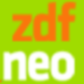 ZDF NEO live Movies - Reports