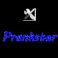 Prankster - Computer Prank