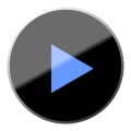 MX Player Codec (ARMv5)
