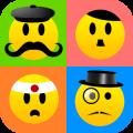 Emoji Geo Quiz