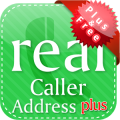 ReelCall real id caller number