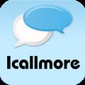 icallmore