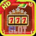 Mega 777 Casino Texas Slot