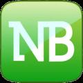 NBTalk-1