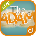 The Story Of Adam-StoryBook