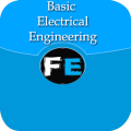 Basic Electrical Engineering-1