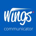 Wings Communicator